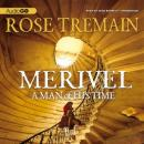 Merivel: A Man of His Time Audiobook