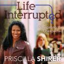 Life Interrupted: Navigating the Unexpected Audiobook