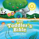 Toddler's Bible, V. Gilbert Beers
