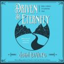 Driven by Eternity: Make Your Life Count Today & Forever, John Bevere