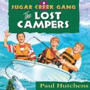 Lost Campers, Paul Hutchens