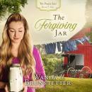 The Forgiving Jar Audiobook