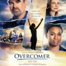Overcomer Audiobook