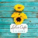 Lulu's Cafe Audiobook