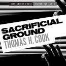 Sacrificial Ground: A Frank Clemons Mystery Audiobook