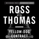 Yellow-Dog Contract, Ross Thomas