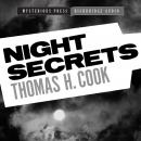 Night Secrets: A Frank Clemons Mystery, Thomas H. Cook