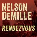 Rendezvous Audiobook