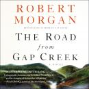 The Road from Gap Creek Audiobook