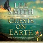 Guests on Earth Audiobook