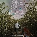 The One Safe Place Audiobook