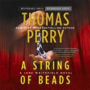 String of Beads, Thomas Perry