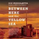 Between Here and the Yellow Sea, Nic Pizzolatto