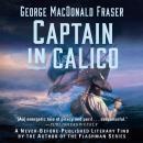 Captain in Calico Audiobook