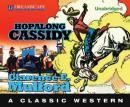 Hopalong Cassidy, Clarence E. Mulford