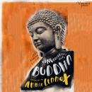 Conversations with Buddha: A Fictional Dialogue Based on Biographical Facts Audiobook