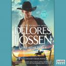 Lone Star Blues: Cowboy Heartbreaker (A Wrangler's Creek Novel) Audiobook