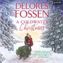 A Coldwater Christmas: Coldwater, Texas, Book 4 Audiobook