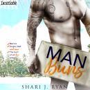Man Buns Audiobook