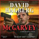 McGarvey: The World's Most Dangerous Assassin Audiobook