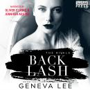 Backlash: The Rivals, Book Two Audiobook