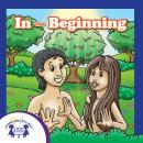 In the Beginning, Karen Mitzo Hilderbrand, Kim Mitzo Thompson