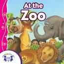 At the Zoo Audiobook