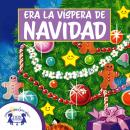 'Twas the Night Before Christmas Audiobook