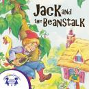 Jack and the Beanstalk, Naomi Mcmillan