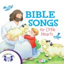 Bible Songs for Little Hearts, Kim Mitzo Thompson
