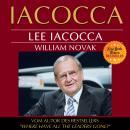 Iacocca. Eine amerikanische Karriere Audiobook