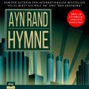 Hymne Audiobook