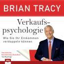 Verkaufspsychologie Audiobook