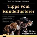 Tipps vom Hundeflüsterer Audiobook
