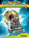 Time Machine Audiobook