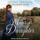 The Major's Daughter Audiobook
