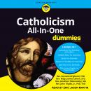 Catholicism All-In-One For Dummies Audiobook