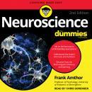 Neuroscience For Dummies: 2nd Edition Audiobook