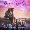 Beautifully Broken Control Audiobook