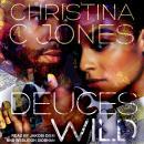 Deuces Wild Audiobook