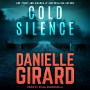 Cold Silence Audiobook