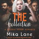Collection, Mika Lane