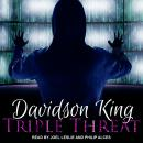 Triple Threat, Davidson King