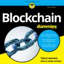 Blockchain For Dummies Audiobook