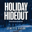 Holiday Hideout Audiobook