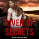 River of Secrets Audiobook