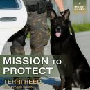 Mission to Protect Audiobook