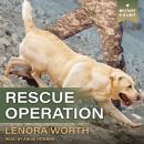 Rescue Operation Audiobook