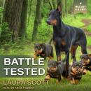 Battle Tested, Laura Scott