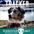 Tracker Audiobook